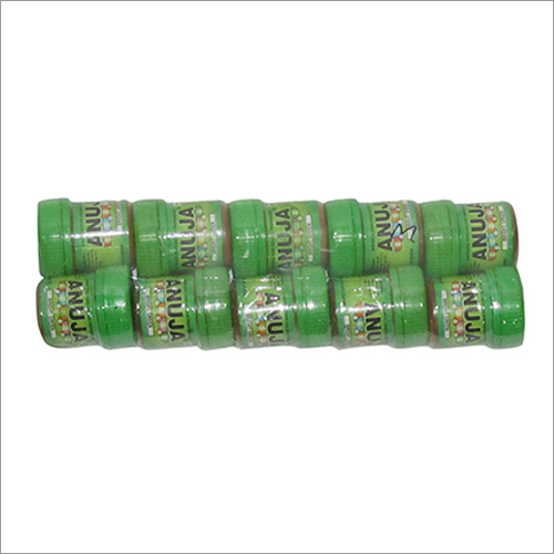 Bright Green Food Colours Manufacturer,Green Food Colouring Supplier ...