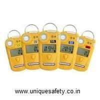 Gasman LEL Gas Detector