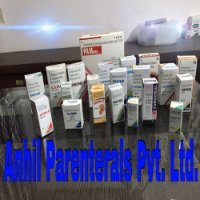 Pharmaceutical Product