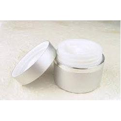 Ethnic Skin Creams