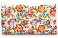 Flower Cotton Fabric
