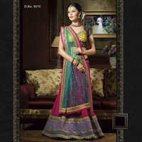 New Design Lehenga Choli