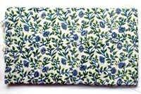 Chameli Pattern Cotton Fabric