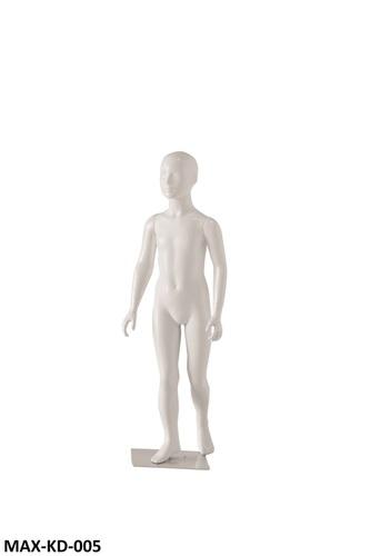 Full Size Kids Mannequins