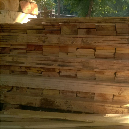 Wooden Pallets & Crates