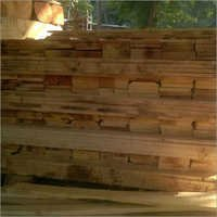 Wooden Cut Size