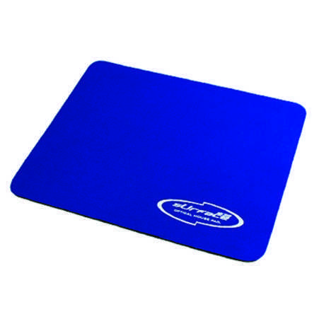 Colored Mouse Pads