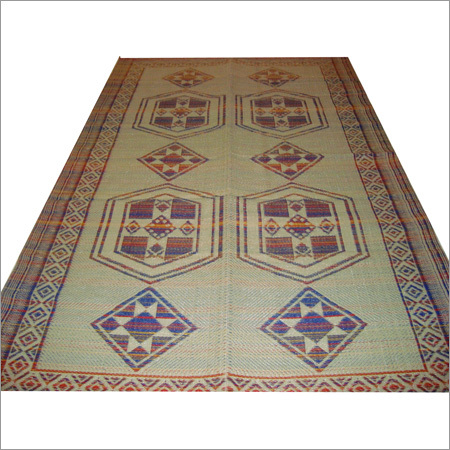 Floor Covering Mats