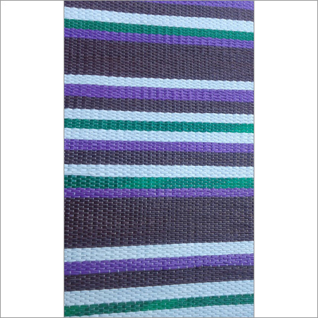 Cotton Beach Mats