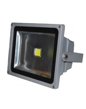 FortuneArrt 30 WATT LED Flood Light