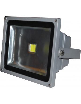 FortuneArrt 50 WATT LED Flood Light