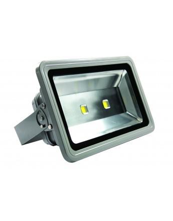 FortuneArrt 100 WATT LED Flood Light