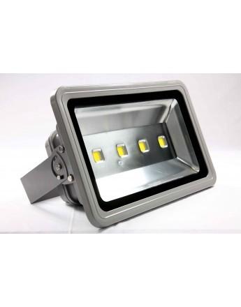 FortuneArrt 200 WATT LED Flood Light