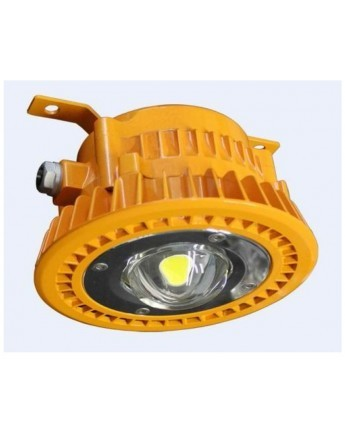 FortuneArrt 40 WATT LED Flame Proof Light
