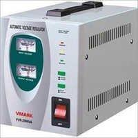 Avr Voltage Stabilizer