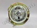 HEAD LIGHT ASSY. TATA MARCOPOLO
