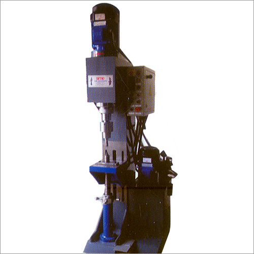 Customized Hydraulic Riveting Machine