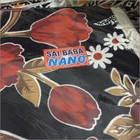 flower print Bed Sheets Covers