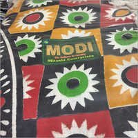 Designer Bed Sheets Covers