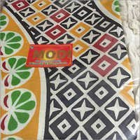 Printed Double Bed Sheets Covers