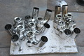 Electropolishing Service