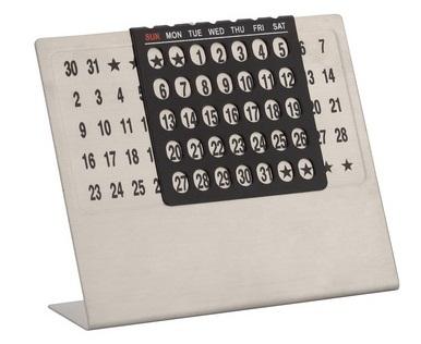 Desktop Date Organiser