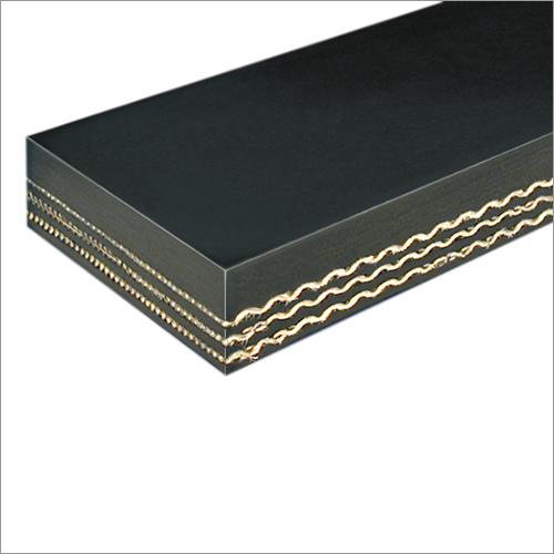 3 Ply Rubber Conveyor Belt