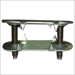 Wire Type Belt Fastener