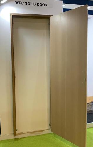 PVC Door Sheet