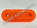SIDE INDICATOR ASSY. 111 (18 L.E.D)