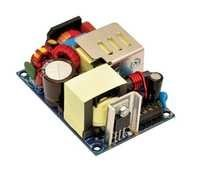 Industrial Power Supply WLP120  series