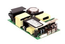 Industrial Power Supply WLT300IND series