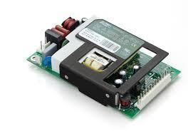 Industrial Power Supply VLT100IND series