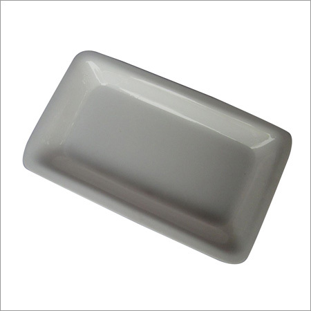 Disposable Serving Tray