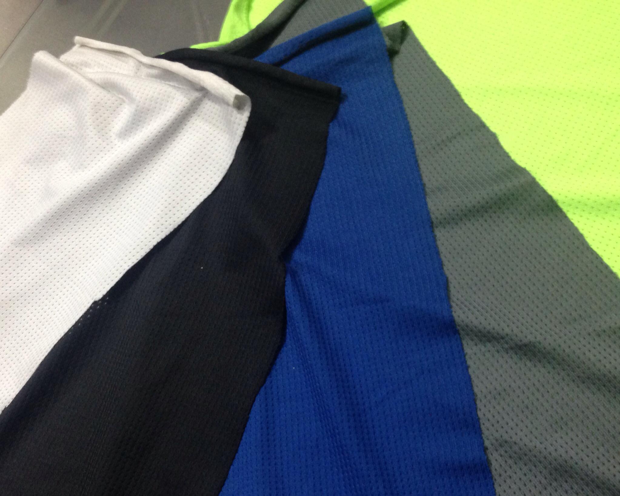 T-Shirt Fabric