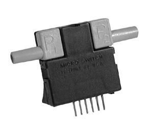Air Flow Sensor AWM 2000 series