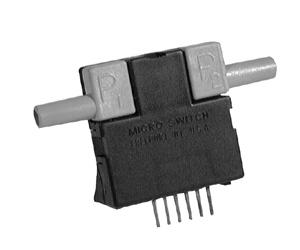 Air Flow Sensor AWM1000 series
