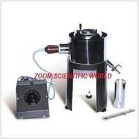 Bitumen Testing Viscometer