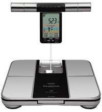 Body Mass Index Monitor
