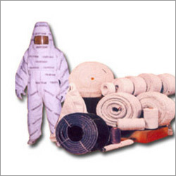 Asbestos Product