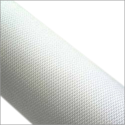 Fibreglass Product