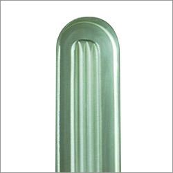 Klinger Gauge Glass