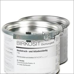Birkosit Sealant