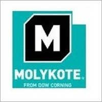 Molykote Lubricants