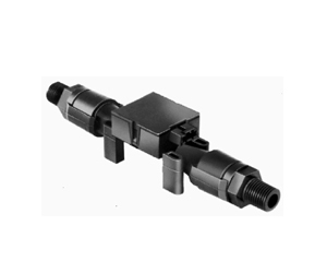 Air Flow Sensor AWM5000 SERIES