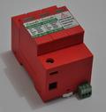 PV system DC1000V-40KA Surge Protective Device SPD