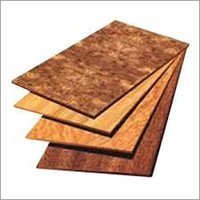 Laminated Plywood Sheets