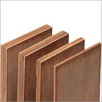 Thick Plywood Sheets