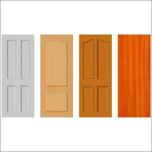 Plywood Flush Doors