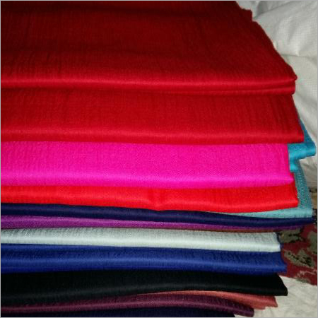 Cashmere Shawls Two